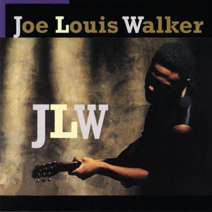 JLW album