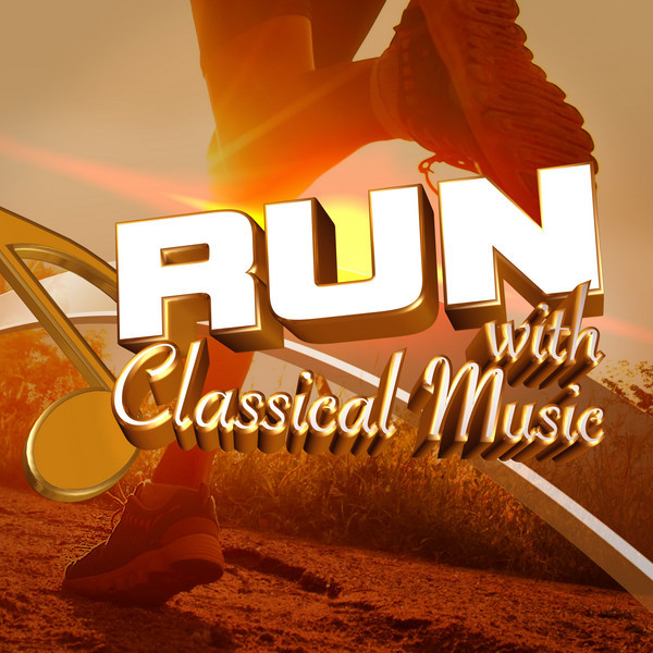 Run With Classical Music