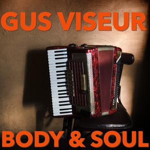 Body & Soul album