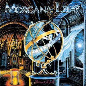 Sanctified album
