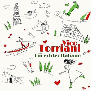 Ein echter Italiano album