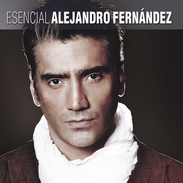 Alejandro (song) - Wikipedia