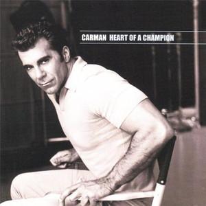 Heart Of A Champion album