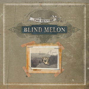 Best Of Blind Melon - Blind Melon