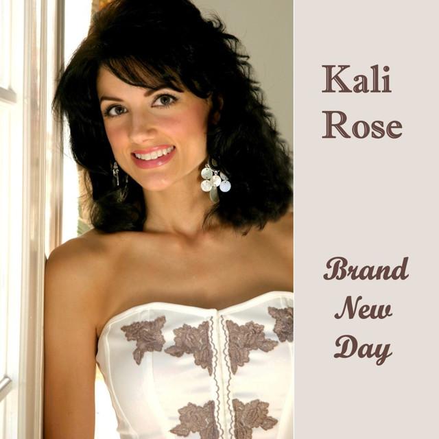 kali roses pics