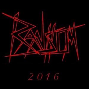 Ransom 2016