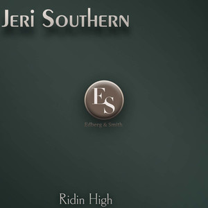 Ridin High album