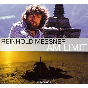 Am Limit (ungekürzt) Audiobook