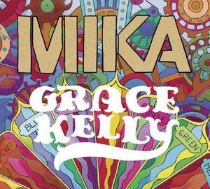 Grace Kelly (Bimbo Jones Remix)