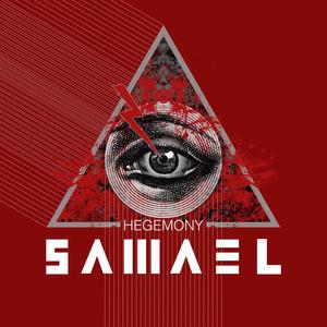 Hegemony album
