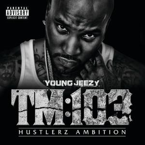 TM:103 Hustlerz Ambition album