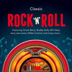 Classic Rock 'N' Roll album
