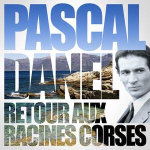 Retour Aux Racines Corses album