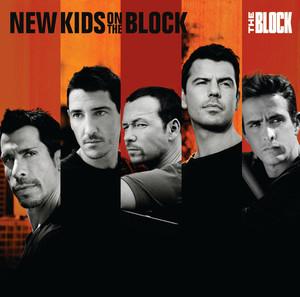 The Block album