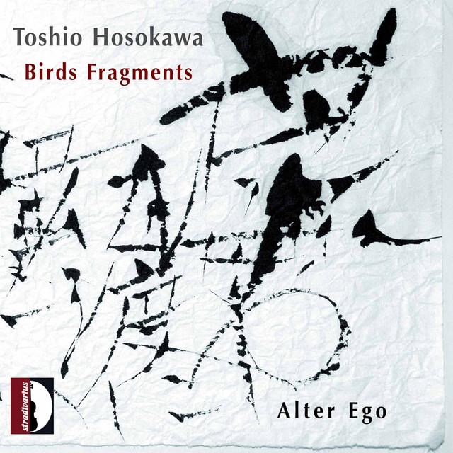 Hosokawa Works