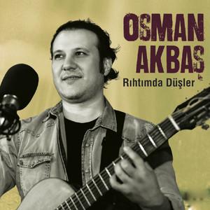 Osman Akbaş