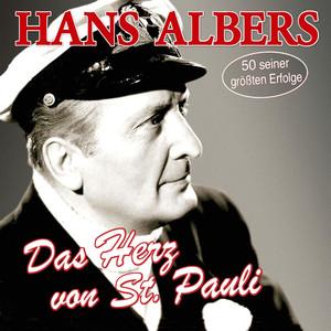 Das Herz von St. Pauli album