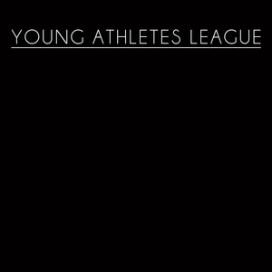 Young Athletes League
