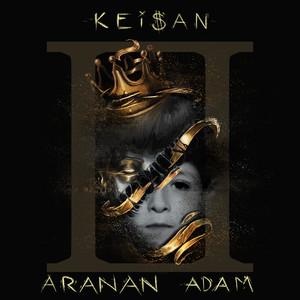Aranan Adam 2 Albümü