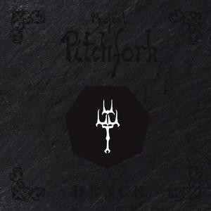 Black Albümü