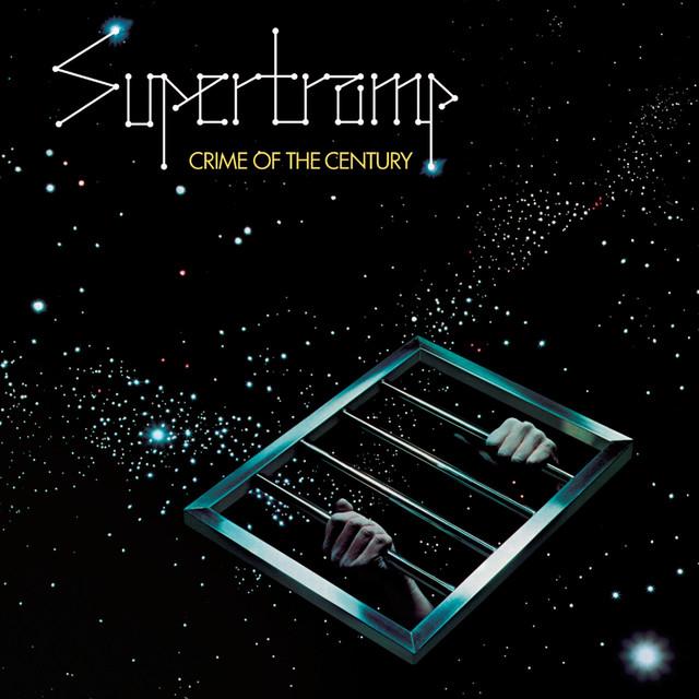 Supertramp - Crime of the Century download mp3 320 kbps