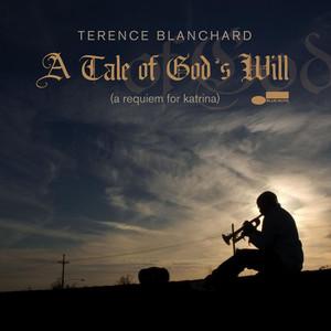 A Tale of God's Will: A Requiem for Katrina album