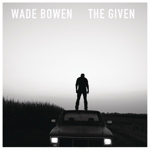 The Given album