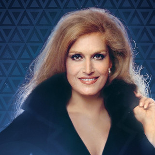 Picture of Dalida