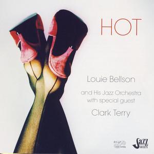 Hot album