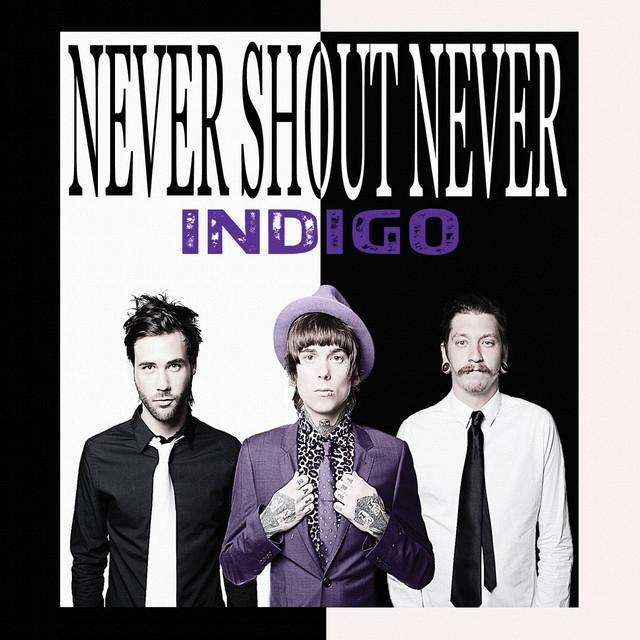 Indigo [Spotify Exclusive]