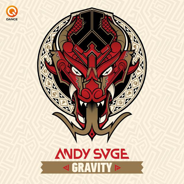 Andy Svge