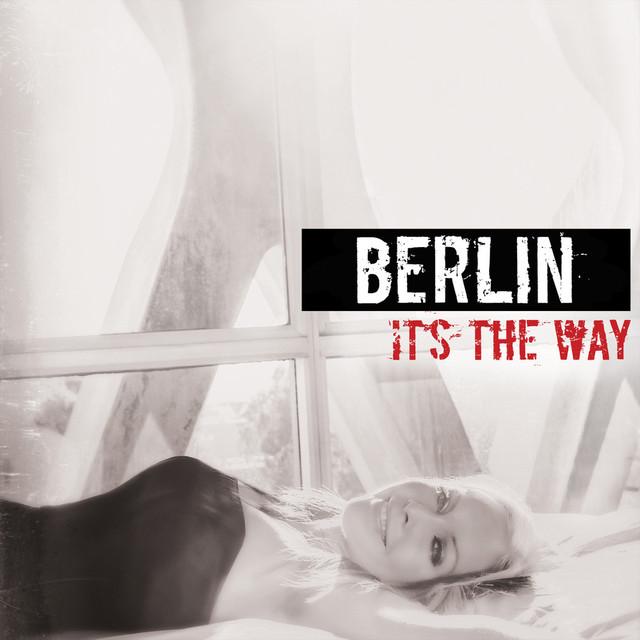 It's the Way