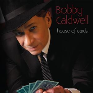 House of Cards album