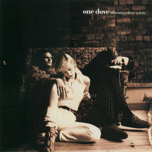 Morning Dove White album
