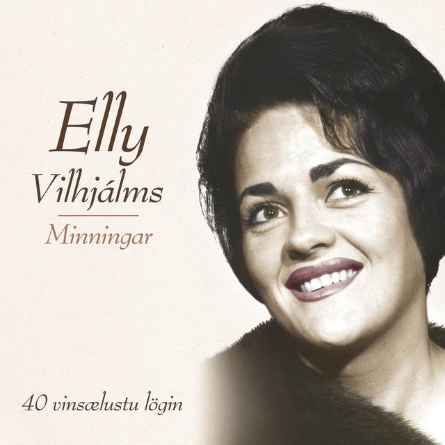 Elly Vilhjálms