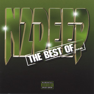 The Best Of N2Deep