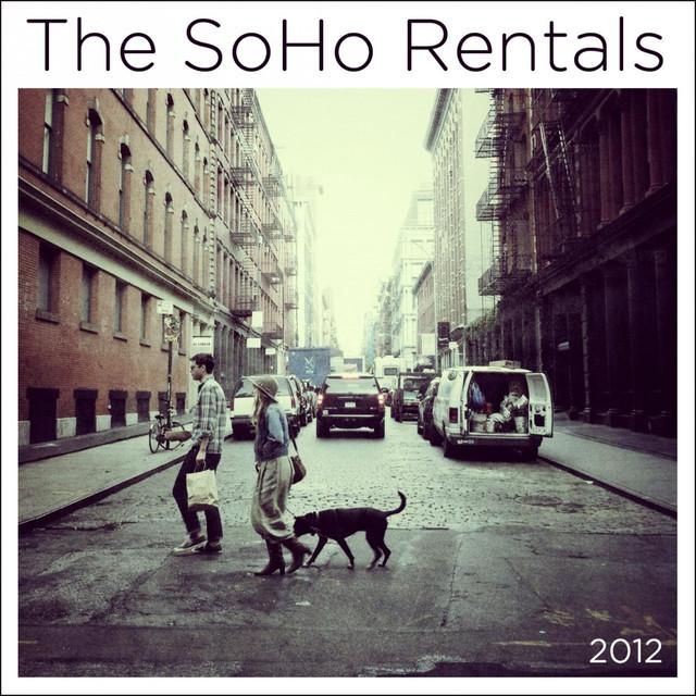 The SoHo Rentals