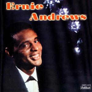 Ernie Andrews album