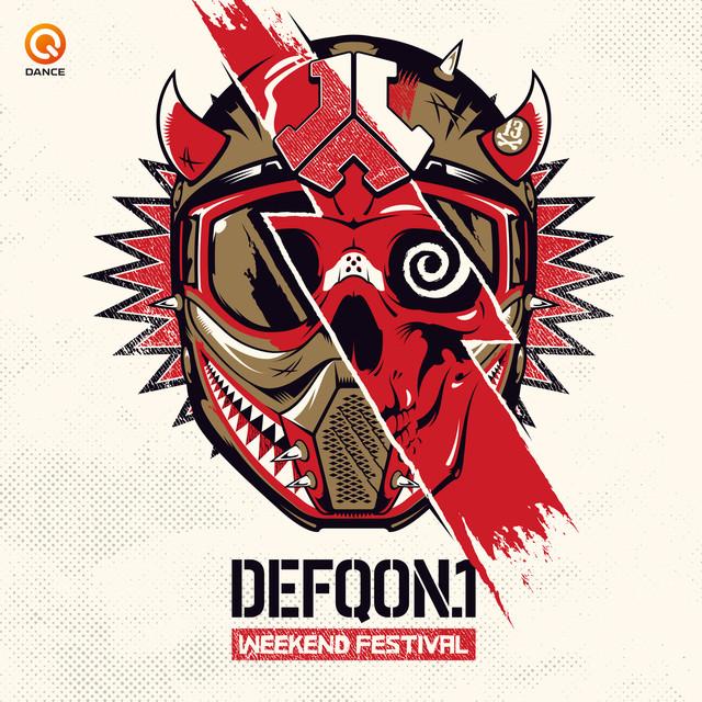 Defqon.1 2015