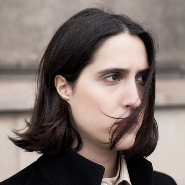 Helena Hauff tickets and 2022  tour dates