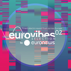 Eurovibes 2