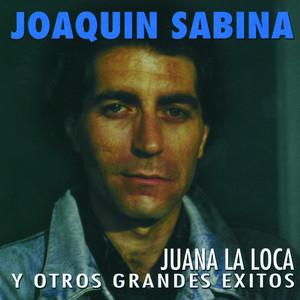 Juana La Loca Y Otros Grandes Éxitos album