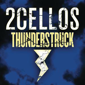 Thunderstruck Albümü