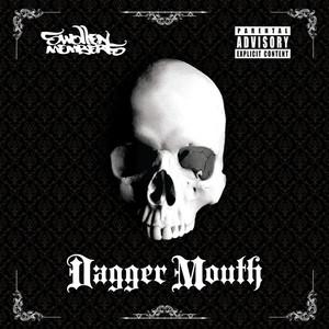 Dagger Mouth