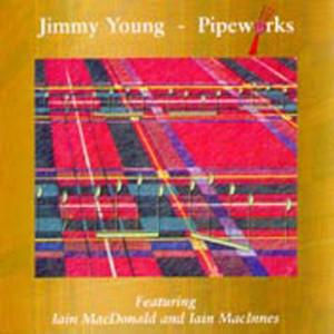Pipeworks album