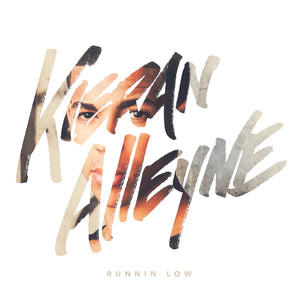 Kieran Alleyne