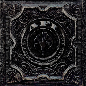 AFI - Afi