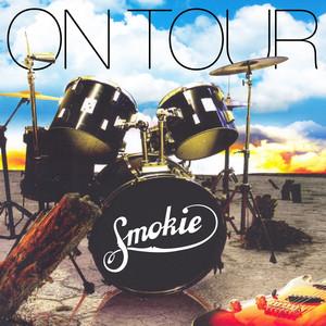 On Tour album