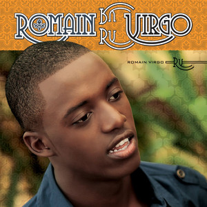 Romain Virgo, Tarrus Riley Superman cover