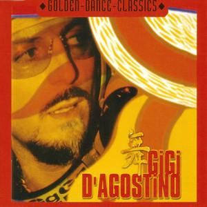 L'Amour Toujour - Gigi D'Agostino